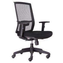 Kal Office Chair