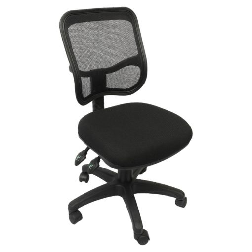 Typo-Mesh-Back-Office-Chair- 2